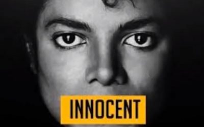 """LEAVING NEVERLAND"" SCAM: CONSPIRACY AGAINST MICHAEL JACKSON"